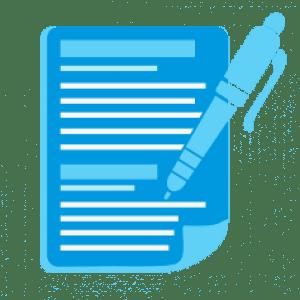 Digital Content Writer