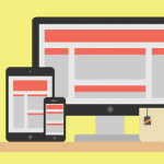 What is a Responsive Website