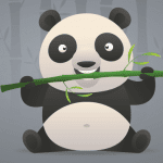 The Panda Algorithm May Look Cute But Remember, Bears Bite