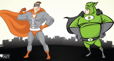 Sidekick by Hubspot