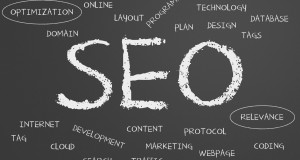 Updating Website Content Improves SEO