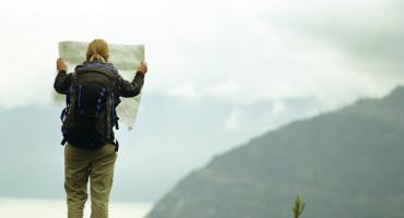 GEO Marketing - Why Do I Need It?