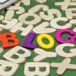 business blogging best practices