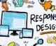 Best Responsive Websites