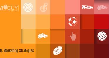 sports marketing strategies