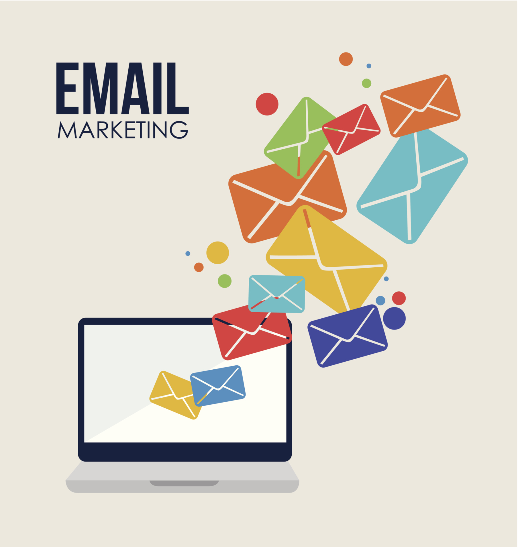 expanding email marketing lists