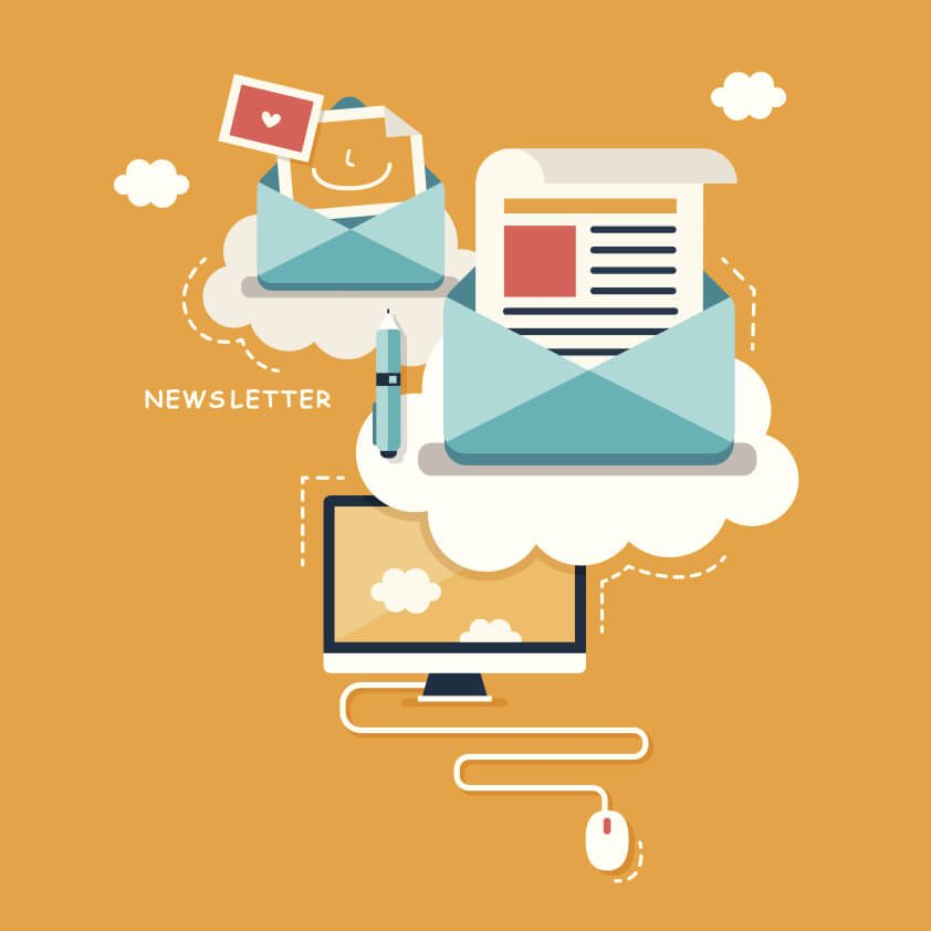 Image result for email marketing lead generation