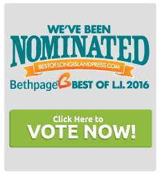 click here to vote for us for best web services and social media agency on long island