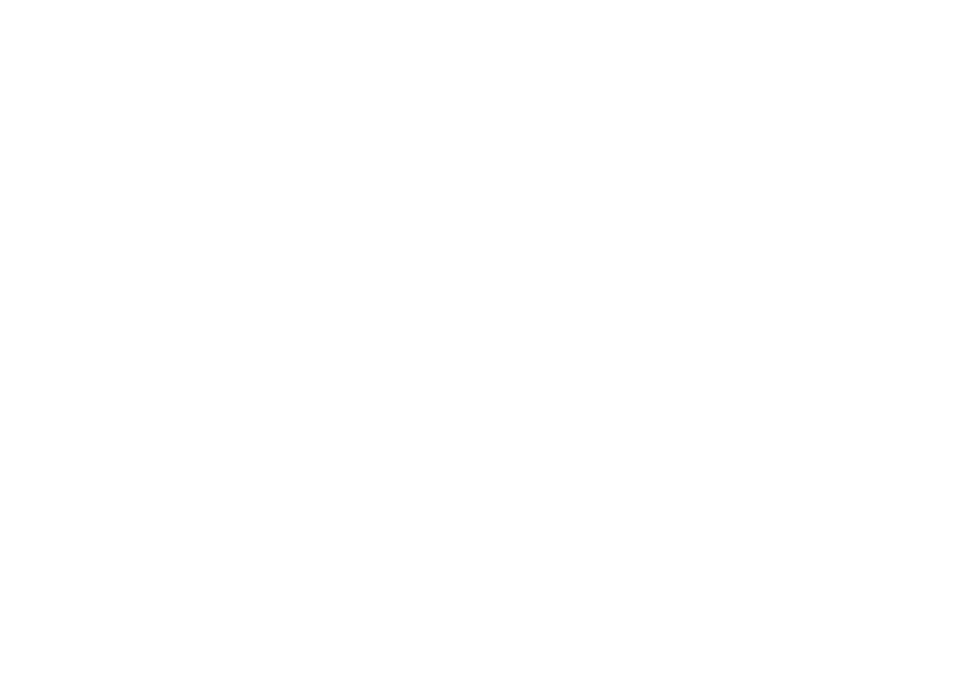 Marketing Agency Logo | Fat Guy Media
