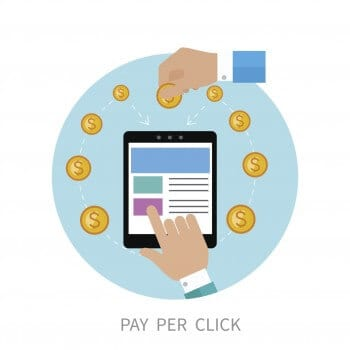 what is ppc