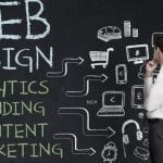 marketing campaign ideas