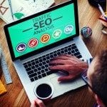 How Can a Long Island SEO Company Help You?