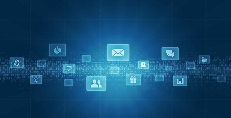 Technology Management Image: Microsoft Expanding Through LinkedIn Advertising