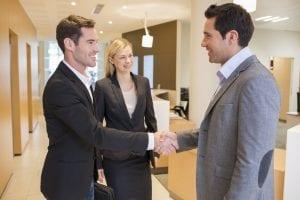 b2b sales tips