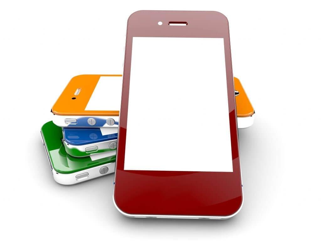 mobile-advertising-2