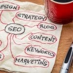 How you'll Benefit from a Long Island SEO Strategy