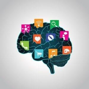 marketing psychology