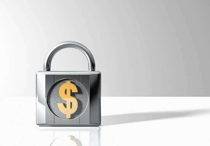 web maintenance services security