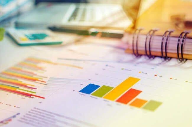 niche marketing research