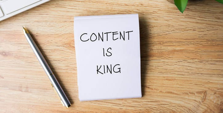 what is a white paper content marketing
