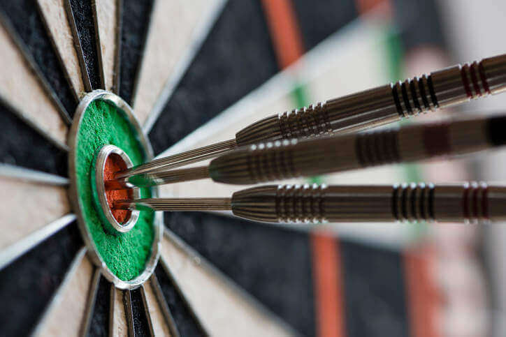 what is google adwords targeting