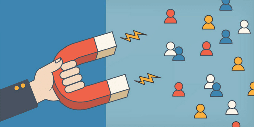 inbound vs outbound marketing difference