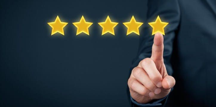 retail marketing tips reviews