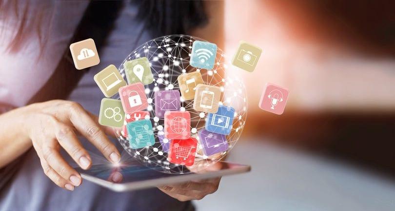 retail marketing tips social media