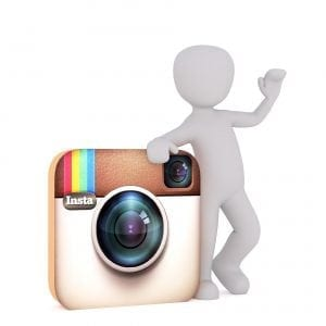 who created instagram