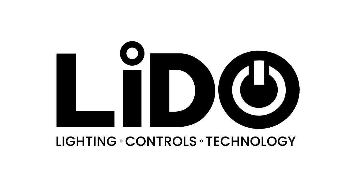 Lido Lighting