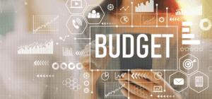 Paid Media Budget