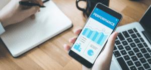 Paid Media Evaluate Effectiveness
